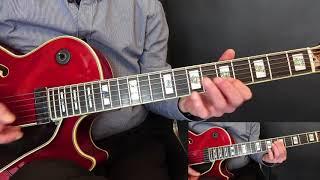 guitartraining add-on 17 demo