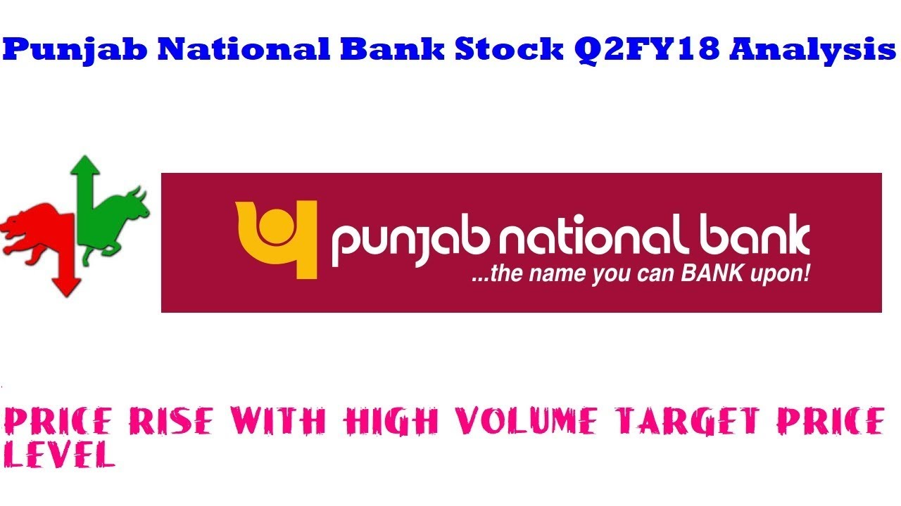 pnb company analysis Here we compare the current share price of pnb gilts to its discounted cash flow analysisvalue the discounted cash flow value is simply looking at what the company.