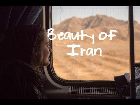 Beauty of IRAN