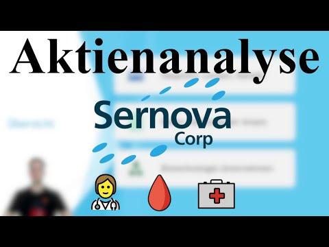 Sernova Aktienanalyse | Biotech-Unternehmen schafft Durchbruch +250% !!!!