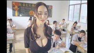 當班上有這樣的老師, 不知成績會怎樣 ? thumbnail