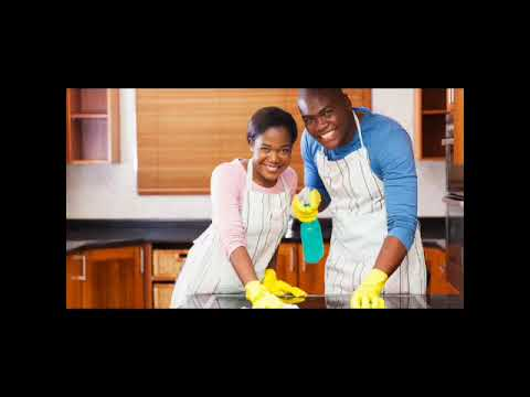 Leading Housekeeping Services in Paradise NV | CSN Cleaning Las Vegas