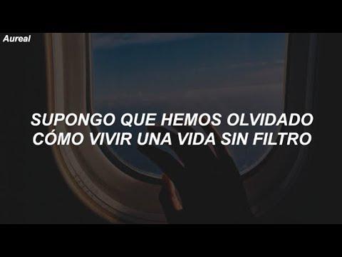 Alessia Cara - 7 Days (Traducida al Español)