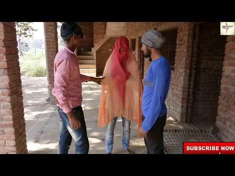 ||Kajal tum sirf meri ho ||Sunny dialogue||Ak Rajput||