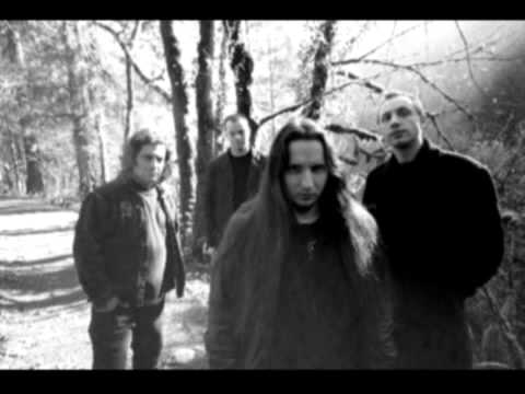 Agalloch - Hallways Of Enchanted Ebony [With Lyrics] mp3