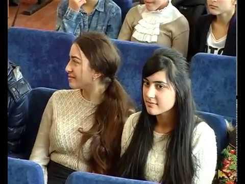 свинг знакомства Дагестанские Огни