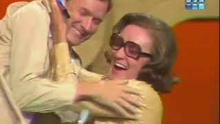 Match Game PM (Episode 11) (BLANK Olson) (Bill Daily Tribute)