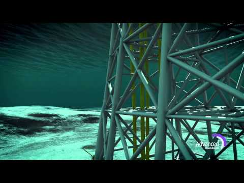 Advanced Insulation SubSea & TopSide