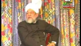 The Prohibition of Gambling in Islam (Urdu)