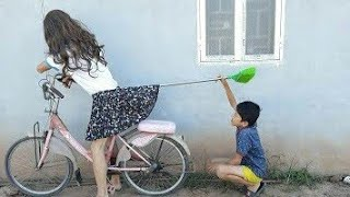 Coi Cấm Cười Phiên Bản Việt Nam những khoảnh khắc lầy lội hài hước hai TV try not laugh challanghe