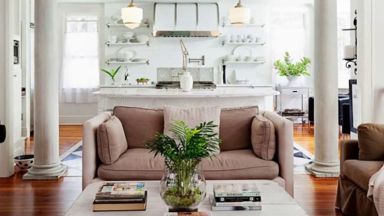 Living Room Decoration Themes 35 Amazing Living Room Decoration Idea Youtube