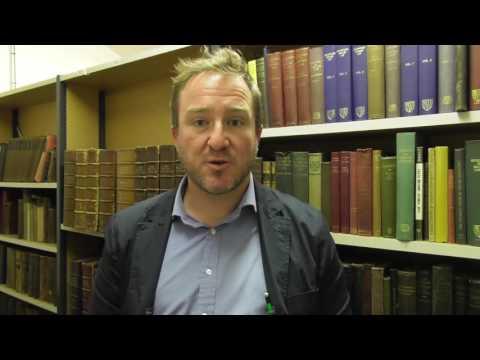 Equity Short: Paul v. Constance