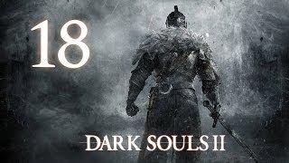 Dark Souls 2 БОСС [Крысиный Боец.Вниз в Колодец #18](Прохождение Dark Souls 2 на Xbox 360/PS3 СТАВЬ ЛАЙК И ПОДПИСЫВАЙСЯ ^_^ http://www.youtube.com/subscription_center?add_user=Dim21ACE ..., 2014-03-23T15:48:59.000Z)