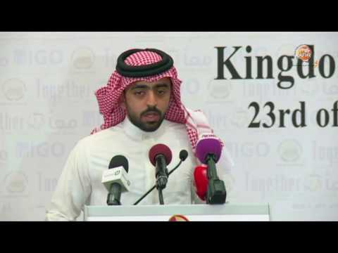 human rights in gcc countries