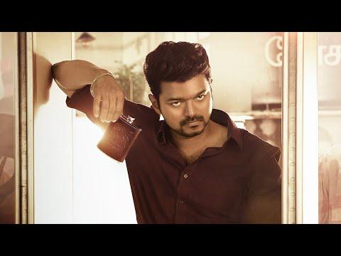 vijay mashup theme+dance hd