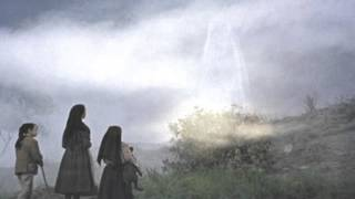 Approved Apparitions of LaSalette & Fatima: How are they Connected?