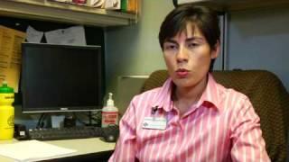 Nutrition & Weight Loss : Low Fat Diet & Breastfeeding