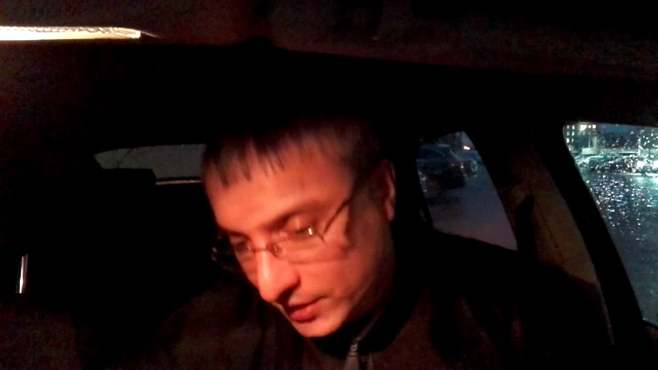 порно туб такси фото