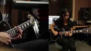Okie Dokie Stomp | Berklee Blues | Leticia Filizzola