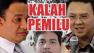 Video Debat Terakhir Anies VS Ahok -  Jawaban Kalian 43 download MP3, 3GP, MP4, WEBM, AVI, FLV April 2017