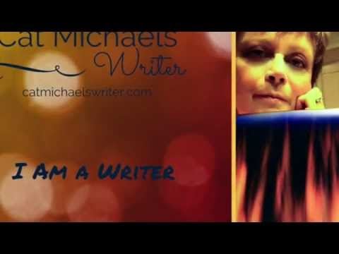 Tips for writing childrens books – Author Cat Michaels shares her secrets