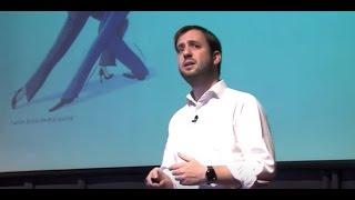 El impacto del marketing en los medicamientos que tomamos | Pablo Santa Cruz