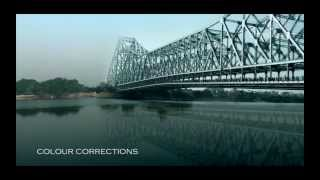 Compositing Showreel by Tanmoy Gupta (2010)