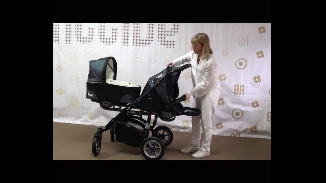 Ebay Kinderwagen Joie Babyactive Twinni 3 In 1 Twins Pram Pushchair