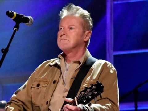 Don Henley - Boys of Summer (Live)
