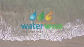 Wild Water Saver