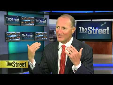 Entrepreneurs Selling Their Business - True Fiduciary™ Paul Pagnato on The Street