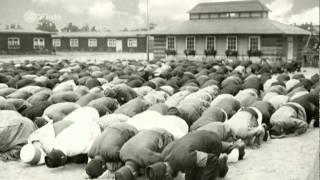 Der sog. Heilige Krieg Dschihad für den Kaiser Folge 4