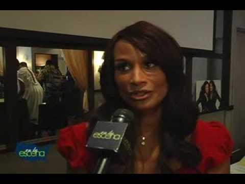 Beverly Johnson Interview.avi