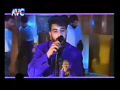 حسام حسني - كل البنات