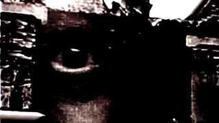 Призраки дома священника в Борли    2016 трейлер