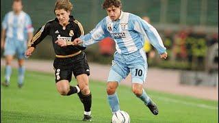 Hernan Crespo ● Most Amazing Goals Ever ||HD||