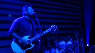 Deftones- Rosemary live at The Greek