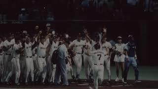 1998年 横浜スタジアム 歌詞 勝利を呼び込む 炎の弾丸アーチ架けろ みな...