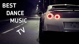 Car Music Mix / 🚀#484 Best Dance Mix / Electro & House Bass Music Mix