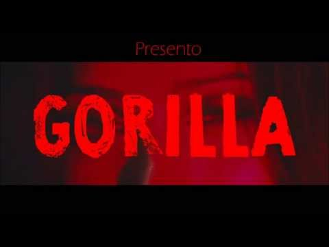 Bruno Mars Gorilla VIDEO OFICIAL HD Traducida Al...