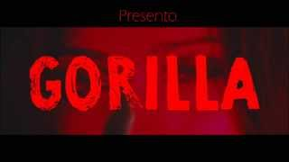 Bruno Mars Gorilla VIDEO OFICIAL HD Traducida Al Español
