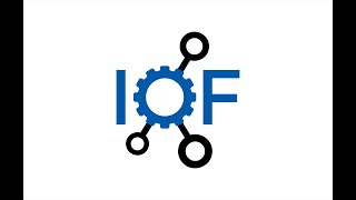 IOF: Draft BFO Formalization Proposal. 1-25-2019