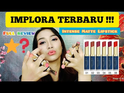 implora-intense-matte-lipstick-long-lasting-finish-|-eri-sagita
