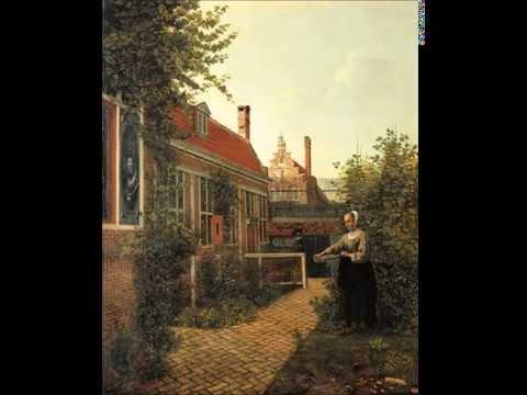 Beethoven: Violin Sonatas Op.12, Nos. 1-3. Jos Van Immerseel, Midori Seiler.