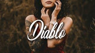 Latin Trap Beat 2019 - Diablo Gunna type beat Latino Guitar Beat