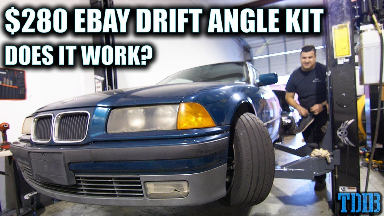 280-ebay-drift-angle-kit-with-shocking-results-project-dirte36-ep-2