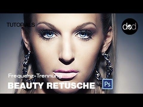 neue art der beauty retusche mit photoshop cs6 doric4design folge 4 youtube. Black Bedroom Furniture Sets. Home Design Ideas