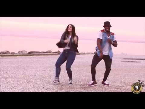 Wizkid-Azonto | Afro Fusion, Hector & Martina