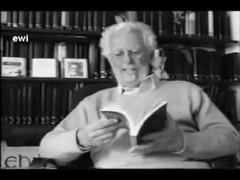 Pensar el Mundo Desde la Filosofía de la Liberación - Enrique Dussel