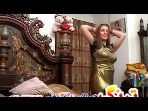 Sahar Khan - Mrha Shom Tarpasay - Official HD